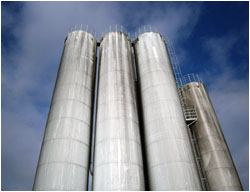 Silo_Cleaning_Services